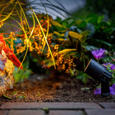 /eshop-focus-led-3w-12v-zahradni-led-reflektor-190lm-3000k-garden-lights-45-762